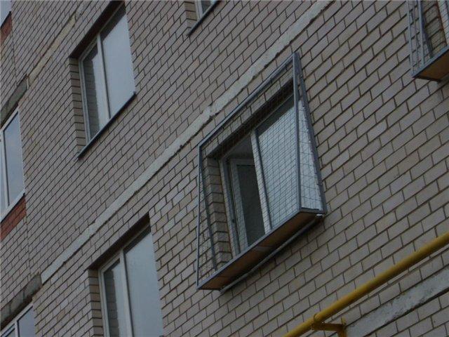 """Москитные (""""антикошачьи"""") сетки на окна пвх - форум onliner.."""